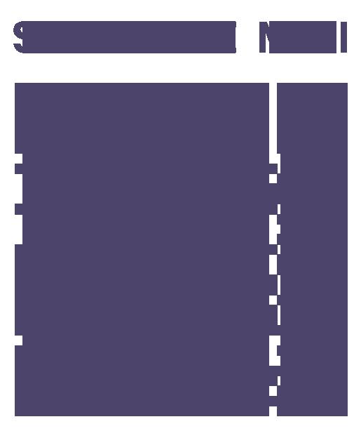 scanne moi